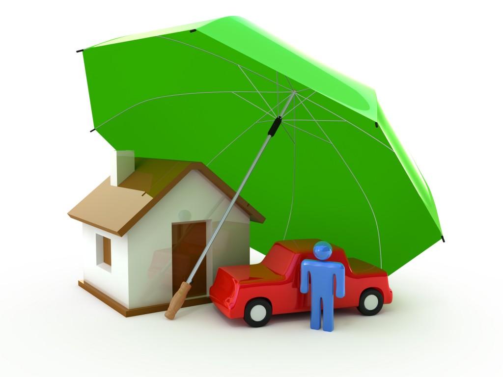 auto-insurance-clip-art-508283